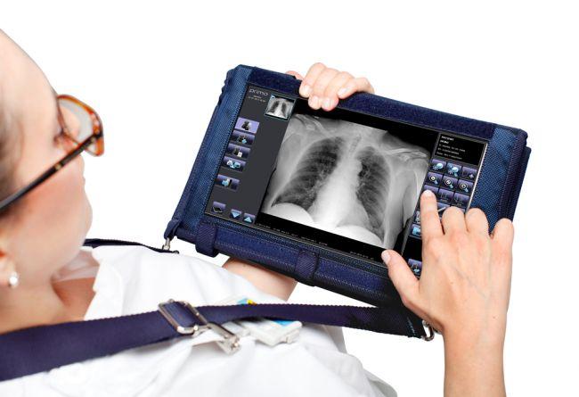 Vente syst mes de radiologie pour cabinets d 39 imagerie - Cabinet radiologie bordeaux ...