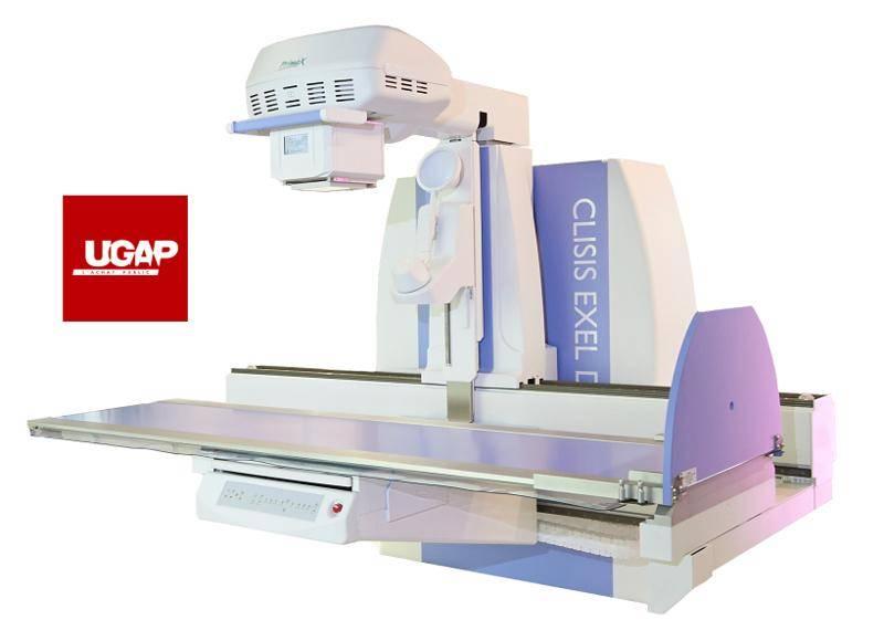 Maintenance appareils de radiologie et imagerie m dicale - Cabinet radiologie bordeaux ...